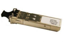 Module MiniGBIC SFP fibre optique LC Compat. HP J4858D 1000SX