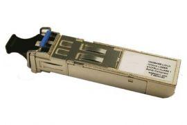 Module MiniGBIC SFP fibre optique LC+ Compat.CISCO 10GBASE-LR
