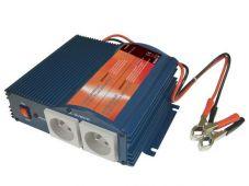 Convertisseur électrique à sinusoïde pure 12V-230Volt 300Watt