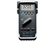 Multimètre numérique de poche 67