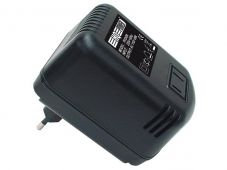 Convertisseur électrique 220 volts vers 110 volts 45W