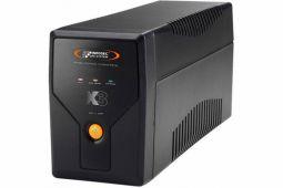 Onduleur INFOSEC 1200VA 750Watt X3 EX