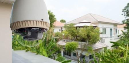 Caméra surveillance maison ▷ Livraison 8h gratuite* ✓ Click